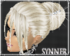 SYN*Annika-Vanilla