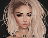 Rhona Blonde