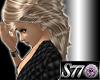 -Multi Blonde V.Sky