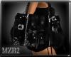 Elite Bag Black