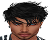 Gerald Soft black