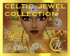 CELTIC JEWEL COLLECTION