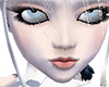 Simple Pure Doll Skin