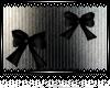[Anry] Black Bird Bow 1