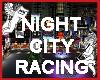 Night City Racing