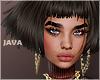 J- Emmie natural black