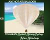 Ani Hot Air Balloon
