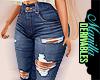 ! L - Kaja Jeans