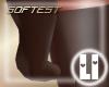 [LI] BFG Nylons 2 SFT