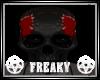 Skull Head F V3