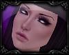 \/ Lara Head ~ Toffee