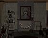 ~OP~ Vintage Apartment