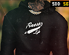 Finesse Hoodie v1