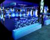 (AL)Mirages Nightclub