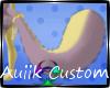 Custom| Aviva Tail v1
