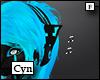 [Cyn] Electric Ears
