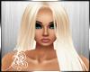 *R* Wylie Blond
