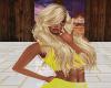 Umadevi Blonde