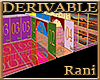 The Office - Derivable