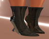 OWN IT Boots
