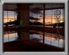 !!D Sunset Loft