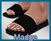 Sandals M23