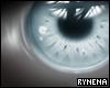 ® Kayle eyes