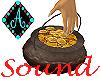 Ama{Pot of Gold