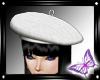 !! Glorious Hat