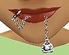 [BL] Budda Mouth Chain