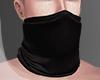 .Bad Influence. mask II
