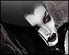 🜏 Lexxkai Batcave