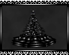 |SA|Christmas Tree PVC