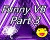 Funny vb part3