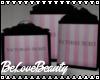 ♥ VS Shopping Bags