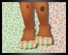 K- Safarii Claws