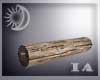 (IA) Log