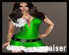 !SR! christmas  dress