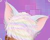 . neko ears