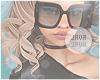 J | Gaelyn black pearl
