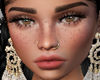 Katy Skin