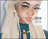 J | Evelyn butter