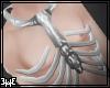 Death | Ribcage M
