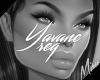 MIRU | Yavane II - Req