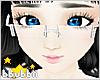 {B} Megane * Ishida