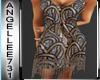 20's Gatsbys Diam Dress