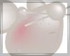 ❤  Thalia Mouse