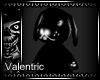 [V] PVC Rabbit