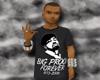 {M1}Proof T-shirt