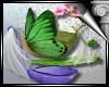 D3~Fairy Boats 10 Enh